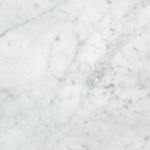 Bianco di Carrara C