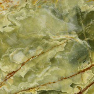 Onice Verde